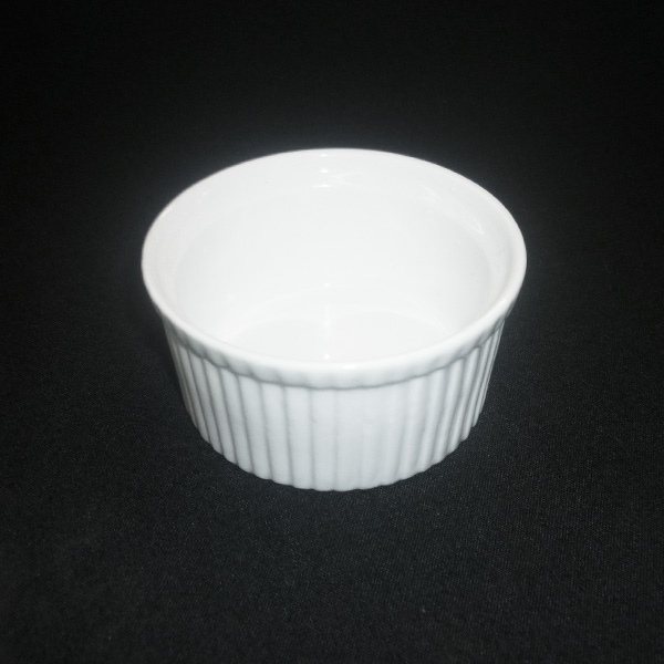 cr-large-ramekin