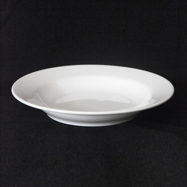 cr-multi-bowl