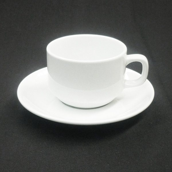 cr-teacup-set