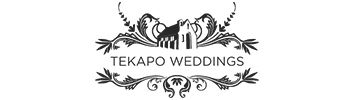tekapoweddings